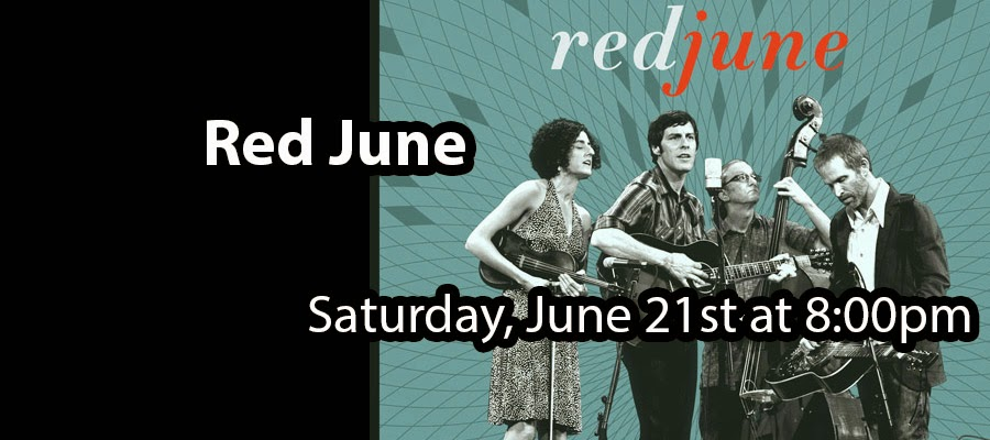 http://www.artscenterlive.org/events/red-june/