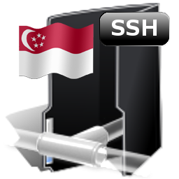 SSH 29 September 2014 Premium Akun SG.GS