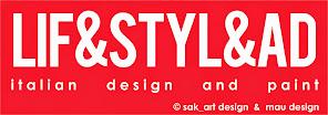 LIF&STYL&AD