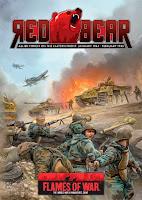 http://www.mediafire.com/view/d2auz0ao8azo5ok/RedBear-II-Errata.pdf