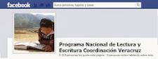 Coordinación Veracruz