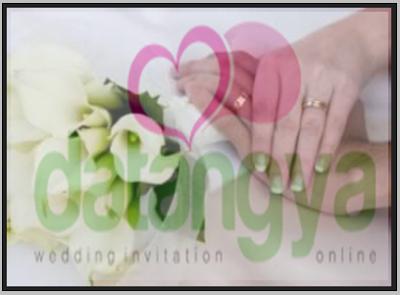 undangan perkawinan online,  contoh undangan pernikahan, desain unik undangan, harga undangan perkawinan, model undangan pernikahan, undangan perkawinan murah, membuat undangan pernikahan online