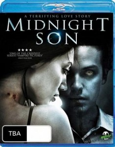 Midnight Son (2011) BRRip 650MB MKV