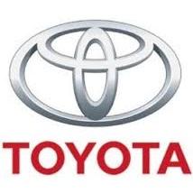 Logo PT Toyota Motor Manufacturing Indonesia
