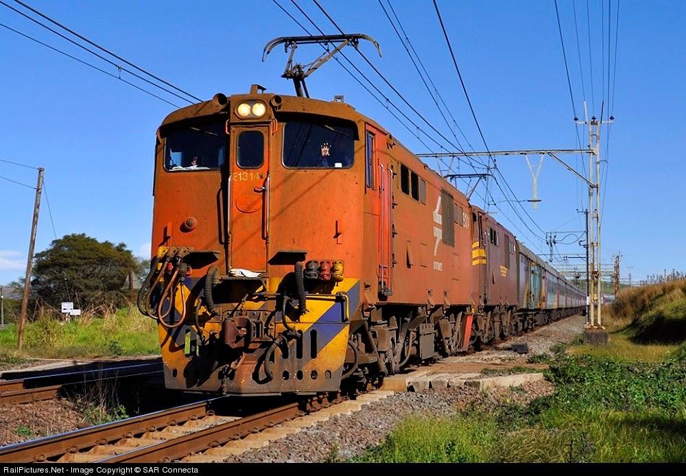 RailPictures.Net (85)