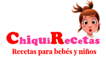 COLABORO CON CHIQUIRECETAS
