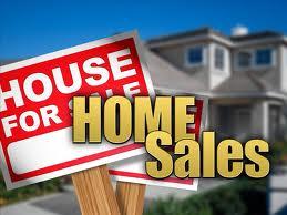 home+sale