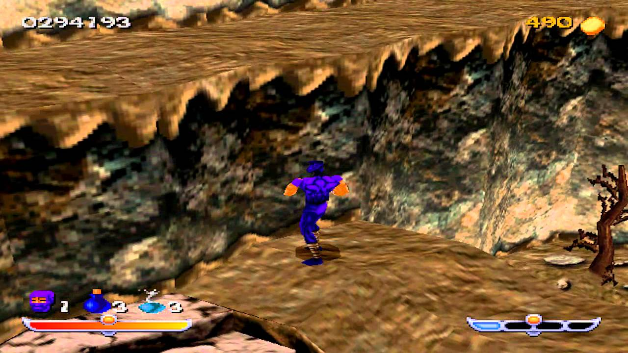Shadow Ninja Game PC