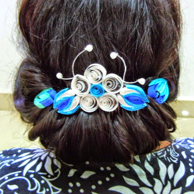 http://www.jewelsofsayuri.com/2014/04/quilled-bridal-comb-diy.html?utm_source=feedburner&utm_medium=feed&utm_campaign=Feed%3A+JewelsofSayuri+%28Jewels+of+Sayuri%29