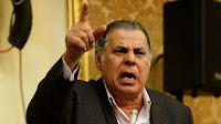 أبو العز الحريري يقاضي مرسي لاكتشافه استمرار صرف بدلات نواب «الشعب» السابقين