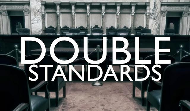http://4.bp.blogspot.com/-oHPiEG64oLw/UlZH05XF9cI/AAAAAAACLWM/pc5UikWKN7Y/s1600/double+standards1.jpg