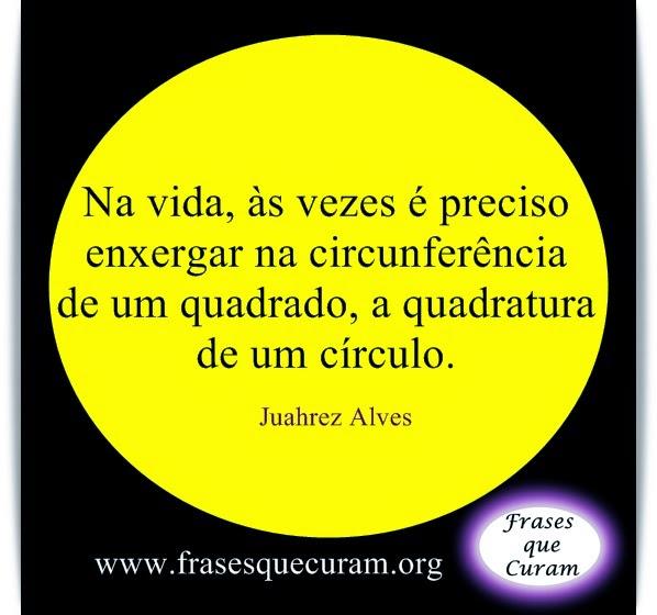 A quadratura de um círculo