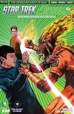 http://www.mediafire.com/download/jjfqv84bj4w7qi9/Star+Trek+-+Green+Lantern.+The+Spectrum+War+%233+--Por+The+Secret+Avenger.cbr