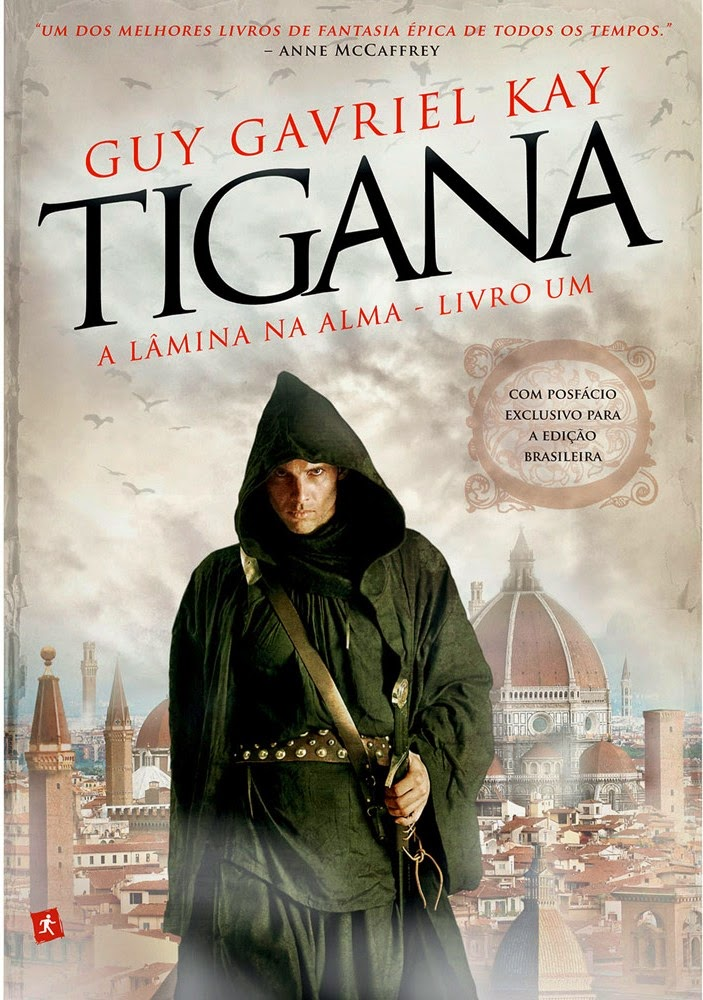 http://www.skoob.com.br/livro/344567-tigana