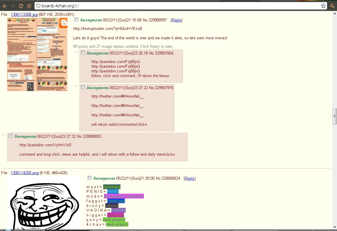 http://boards.4chan.org/b/res/329888997