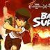 BATTLE OF SURABAYA (PERANG SURABAYA 10 NOVEMBER) ANIME MOVIE