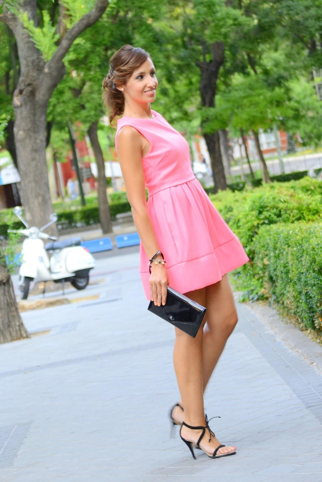 el blog de silvia - Julio 2013