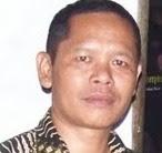 M. Syairi