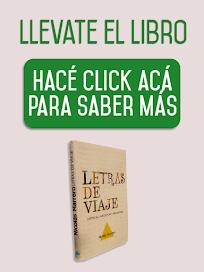 ¿Querés el libro?