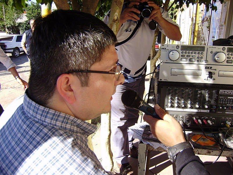 Cidac Barracas Importante Participaci N En La Villa 21