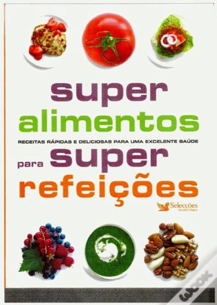 http://www.wook.pt/ficha/super-alimentos-para-super-refeicoes/a/id/15444855/?a_aid=4f00b2f07b942
