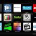 [How To:] Εγκατάσταση XBMC για ταινίες και live streaming σε Ubuntu/Linux