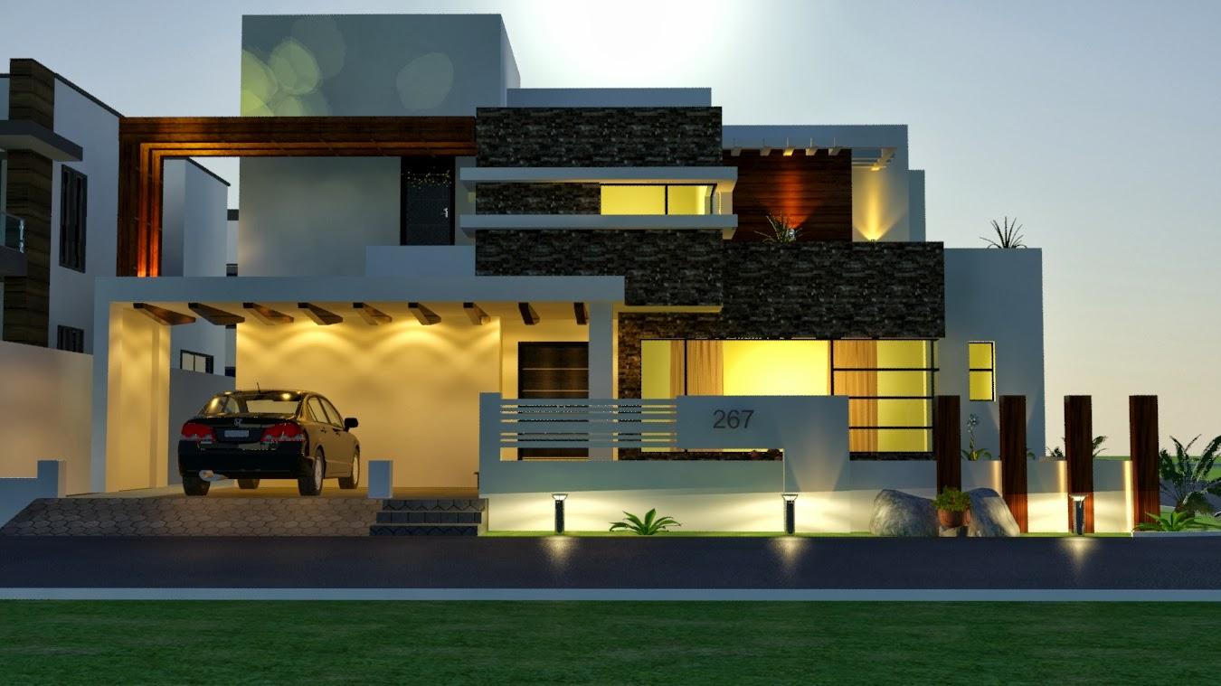 Sukh Chayn Gardens Housing