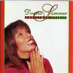 Christmas Spirit-1994