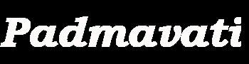 Padmaavat Full Movie 2018 | Free Download Padmavati in full HD | Padmavat Full Movie Watch Online