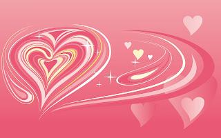 Kumpulan Wallpaper Romantis Keren