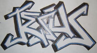 graffiti-writing-pics