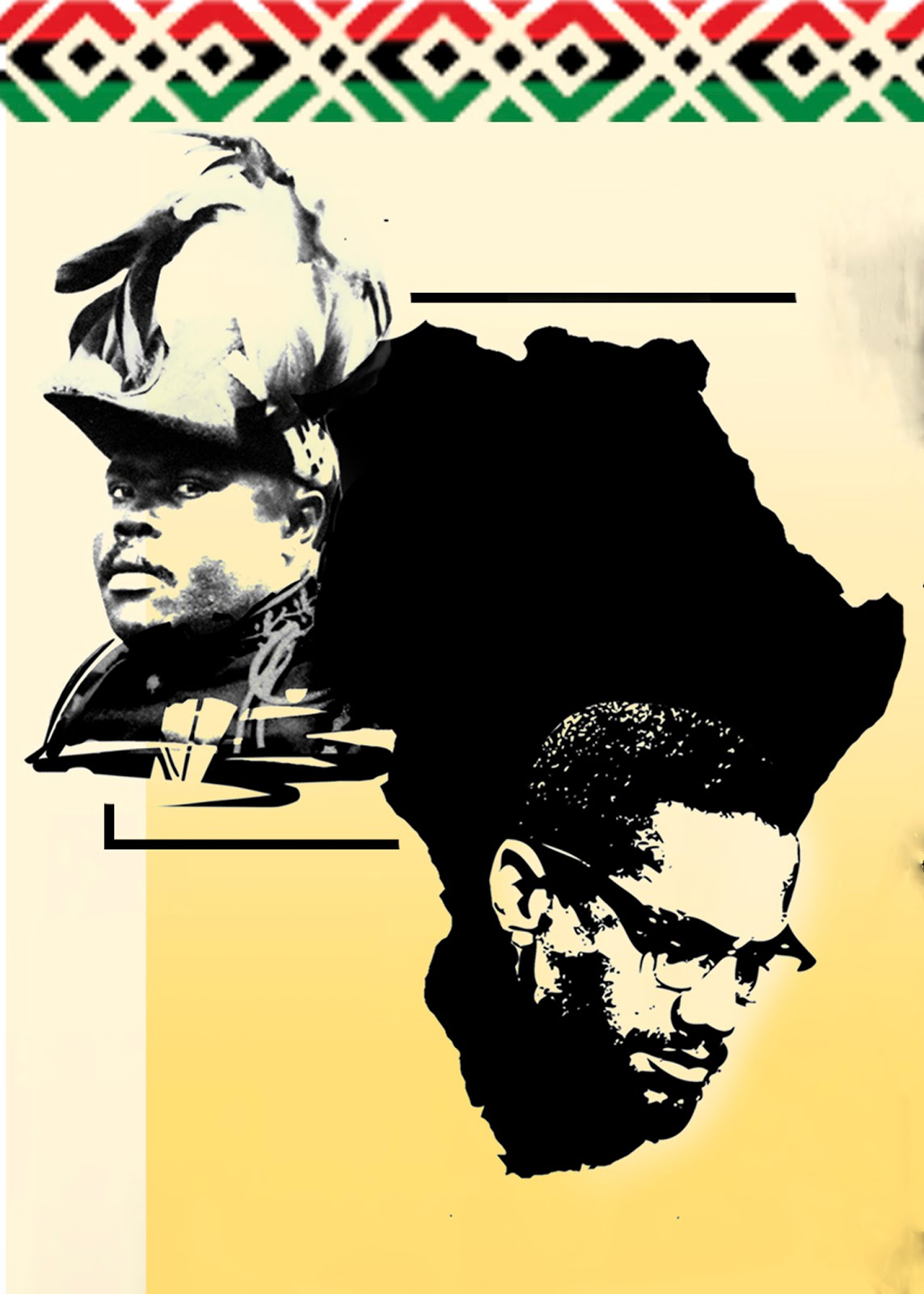 Saluting Malcolm X & African Liberation Day SALE! Buy 2 plus furniture pcs & get 20% OFF everything