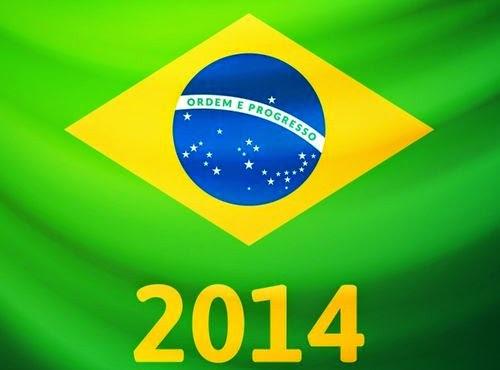 REPETICION SELECCIONES BRASIL VS COLOMBIA, Goles, Resultados, Estadisticas, Online