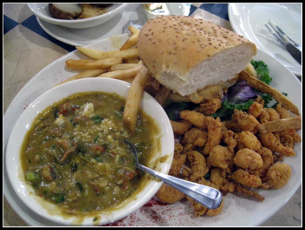 Baytown Bert S Blog April 2011