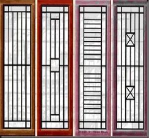 teralis minimalis: teralis minimalis,teralis jendela rumah