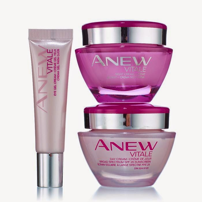 https://www.avon.com/product/53265/anew-vitale-radiance-regimen