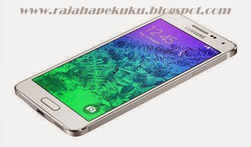 Harga Samsung Galaxy Alpha Terbaru Lengkap Spesifikasi, Teknologi Processor Octa Core Samsung Exynos 5430