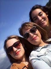 Señoritas Pomelo ♥