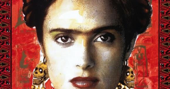 Frida 2002 download free