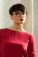 Arisa songs bio Italian singer