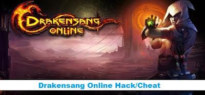 Drakensang Online Cheats