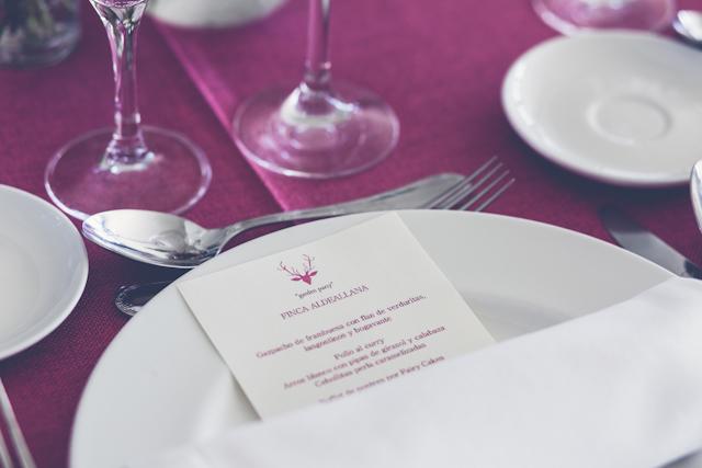 finca boda segovia madrid aldeallana jardin blog atodoconfetti