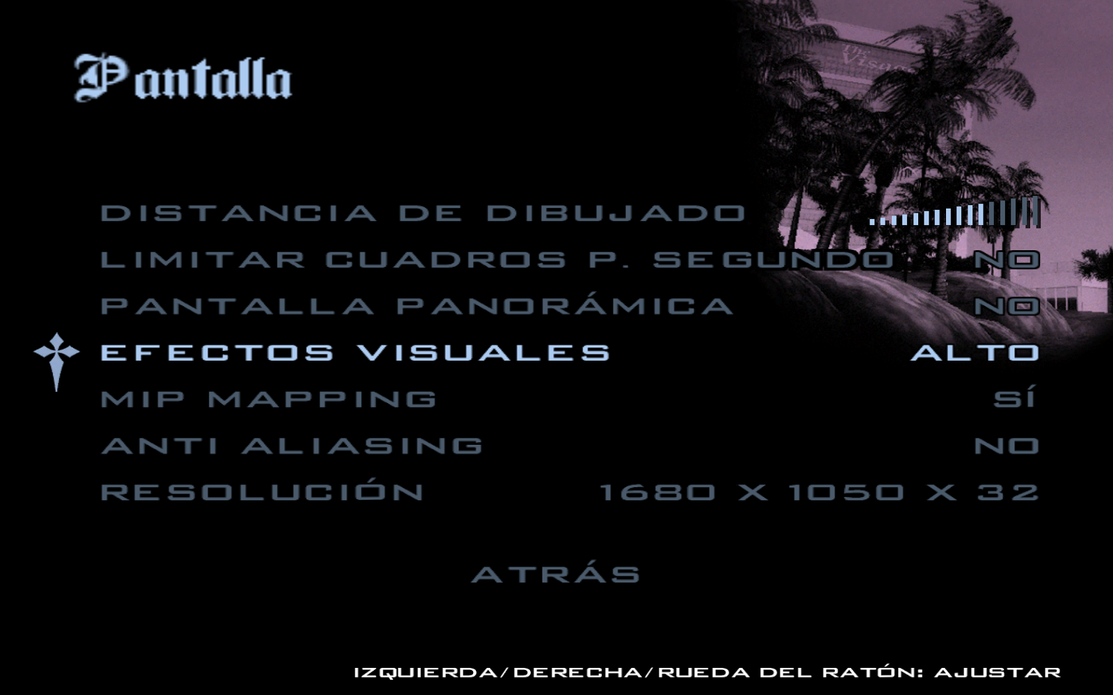 Grand Theft Auto - San Andreas [PC Full Español] Mega