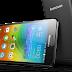 Spesifikasi dan Harga Smartphone Lenovo A5000