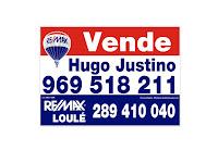 Gráfica em Sintra , Gráfica Rápida , Gráfica em Loulé