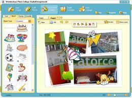Wondershare Photo Collage Studio 4.2  Serial Key Free Download,Wondershare Photo Collage Studio 4.2  Serial Key Free Download,Wondershare Photo Collage Studio 4.2  Serial Key Free Download