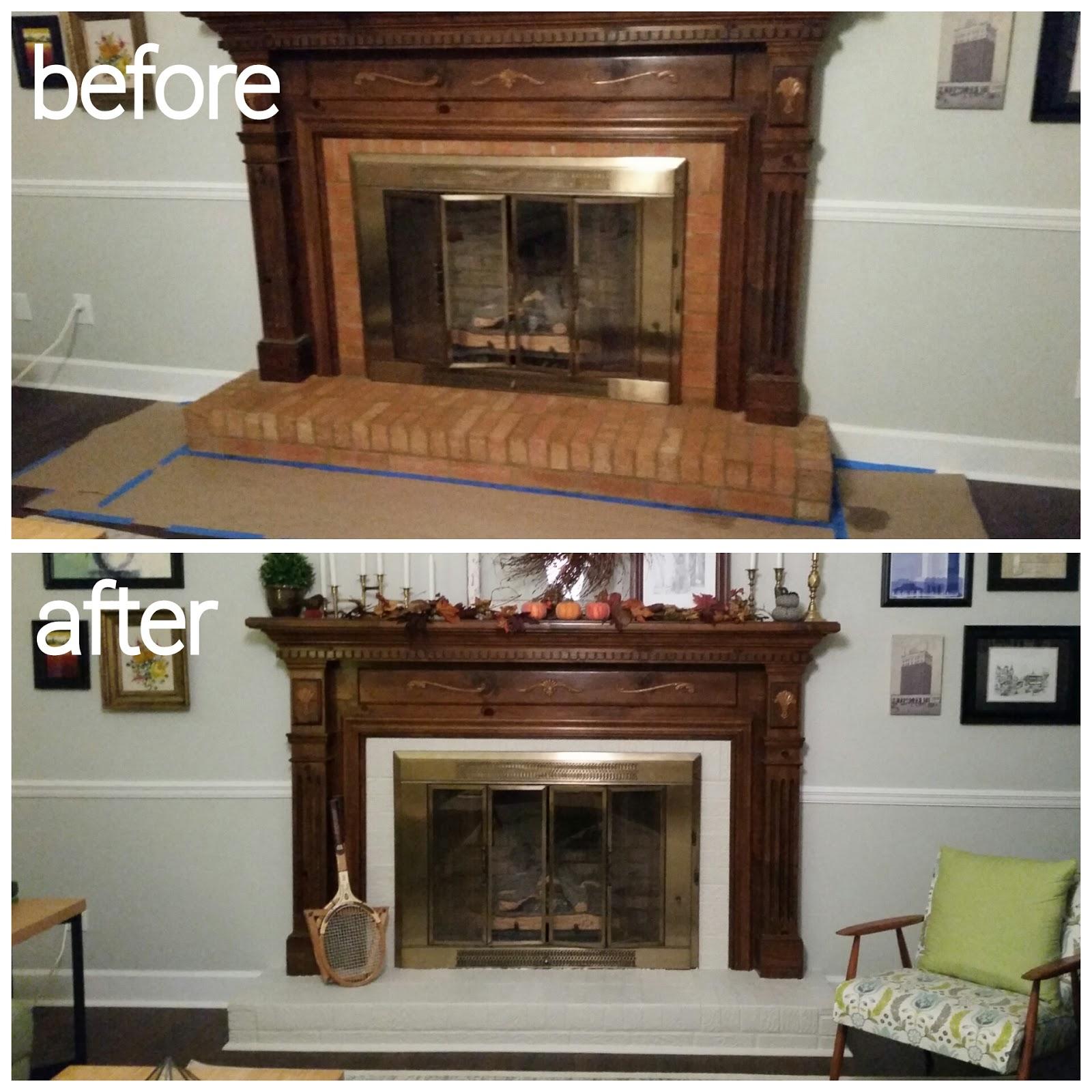 living room updates renovating rebecca