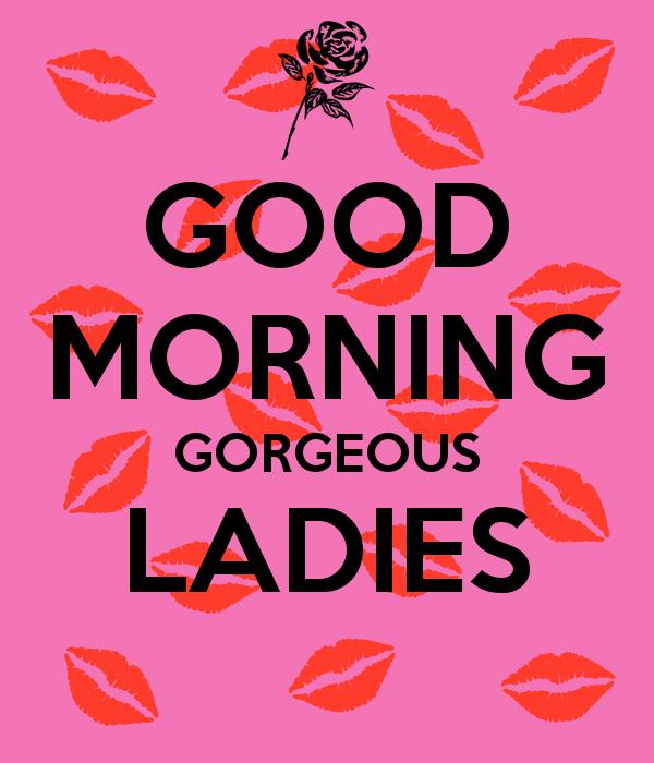 Makeup Organic Mineral Makeup: Good Morning