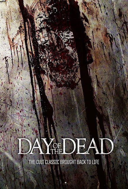 Day of the Dead: Bloodline (2018) ταινιες online seires oikamenoi greek subs