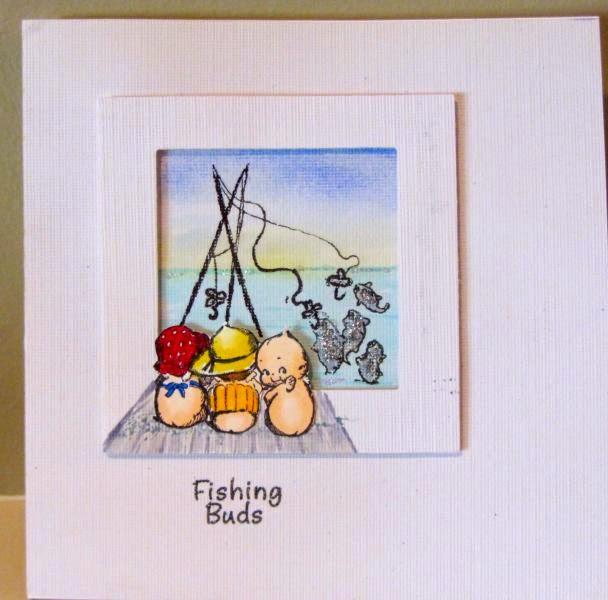 http://4.bp.blogspot.com/-oHqcXEnMPDA/VSpLyepACZI/AAAAAAAATMU/5_trk0tR10w/s1600/Fishing-Buds-something-fishy-Liz_by_I_love_rubber.JPG